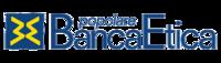 Logo_Banca_Popolare_Etica