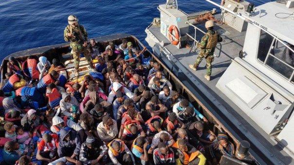 migranti-625x350