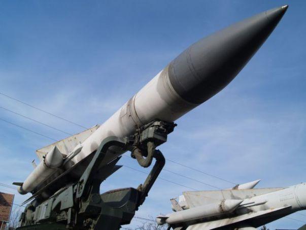 s-200_missile-1.jpg