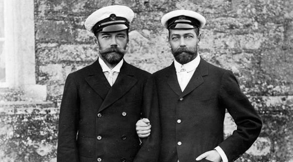 tsar_nicholas_ii_and_george_v
