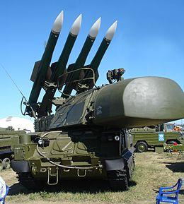 260px-Buk-M1-2_9A310M1-2