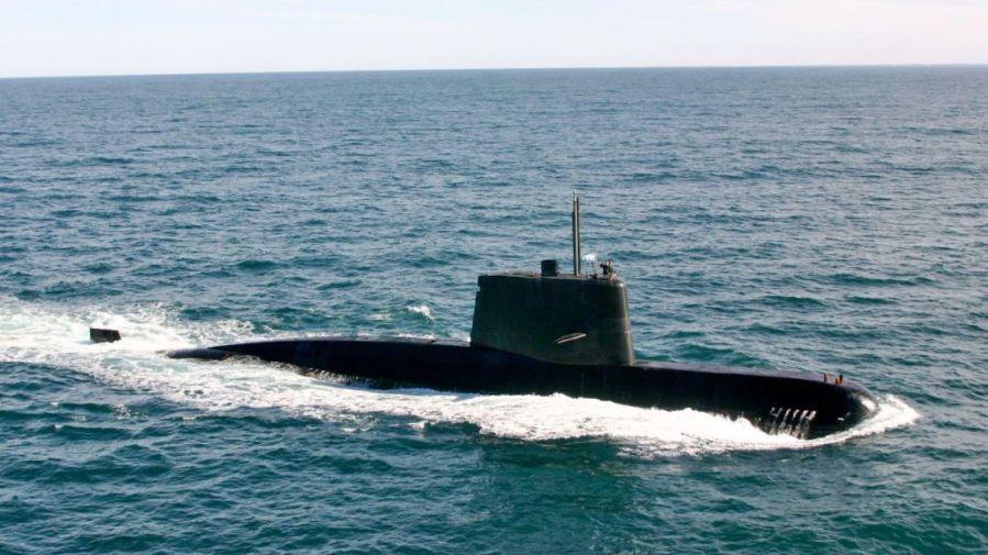 ara-san-juan-s21-argentine-submarine