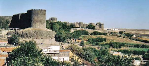 city_diyarbakir1