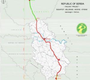 ferrovia-ungheria-serbia-300x267
