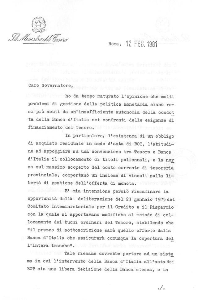 lettera_andreatta_19810212_p1-4