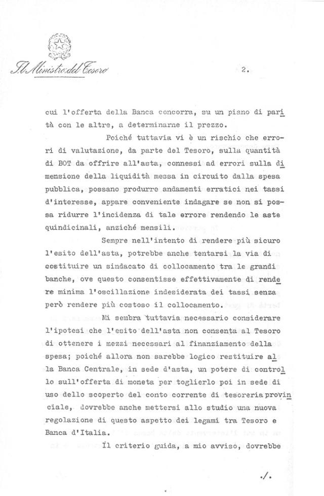 lettera_andreatta_19810212_p2-4