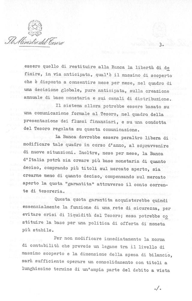 lettera_andreatta_19810212_p3-4