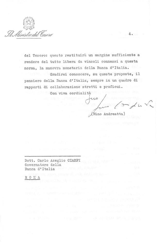 lettera_andreatta_19810212_p4-4