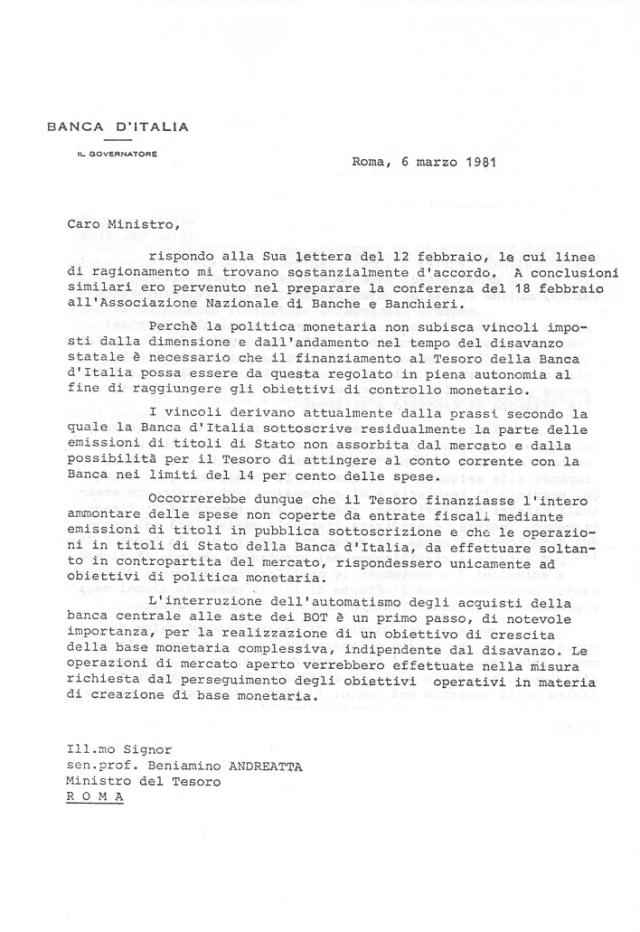 lettera_ciampi_19810306_p1-3