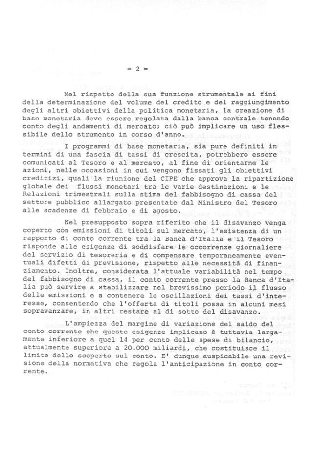 lettera_ciampi_19810306_p2-3