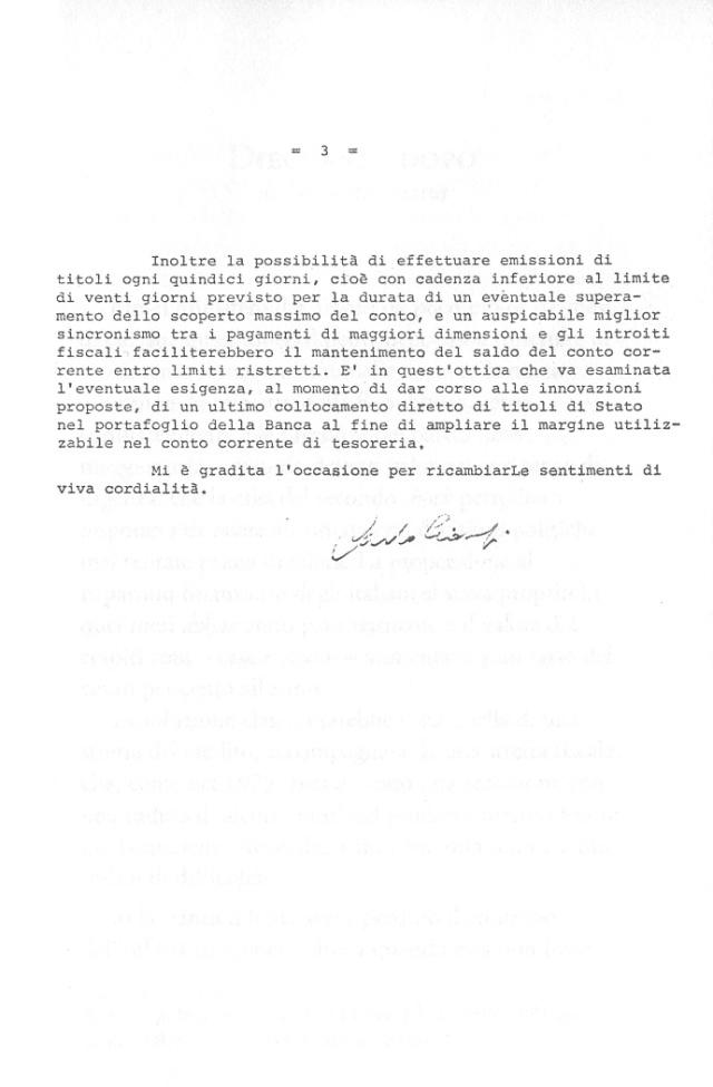 lettera_ciampi_19810306_p3-3