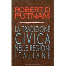 libro-putnam