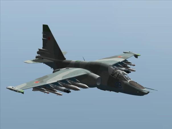 Russia-Syria-1024x768-1024x768