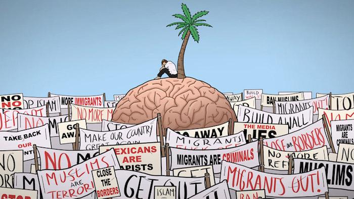 sea_of_populism_tjeerd_royaards