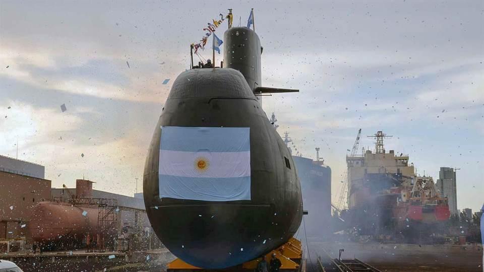 submarino-ara-san-juan-2572510h540-1
