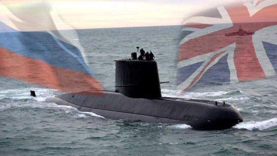 submarinoarasanjuan-informeruso