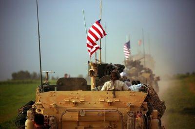 YPG-US-Syria-AFP-400x266