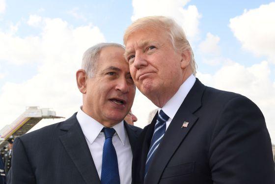 donald-trump-israel-benjamin-netanyahu-1514464325