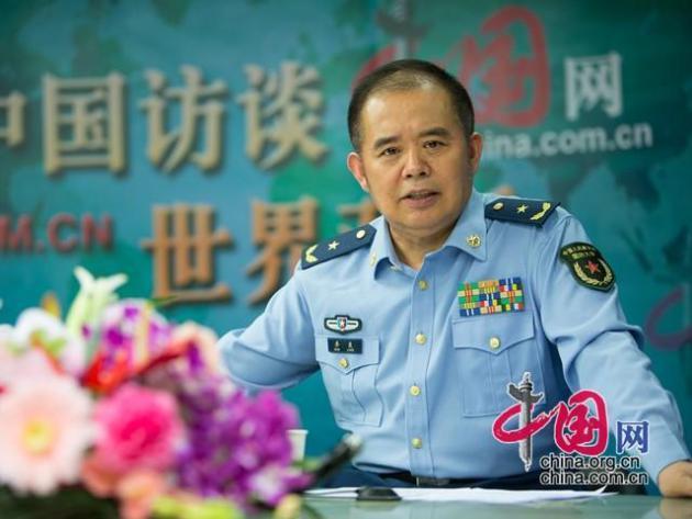 generale-qiao-liang