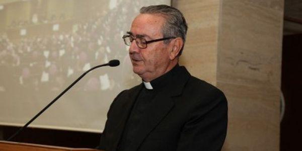 Monsignor-Antonio-Livi