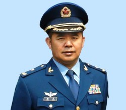 qiao-liang1