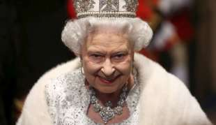 regina-elisabetta-812579_tn
