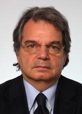 Renato_Brunetta_daticamera