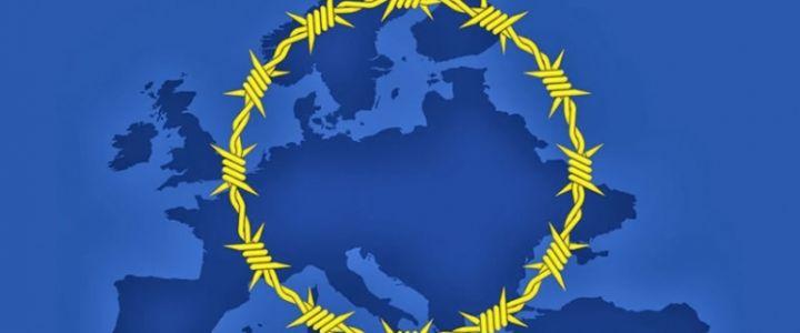 Unione-Europea-720x300