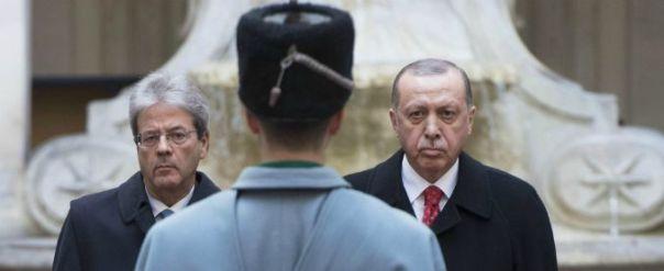 erdoganroma_675