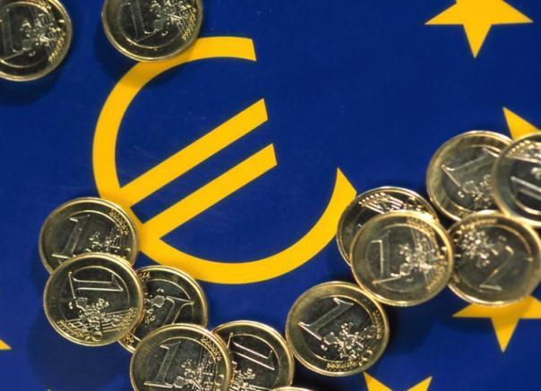 1499169490096.jpg--cosa_fare_con_ue_e_euro__lega_unico_partito_con_posizione_chiara__concreta_e_coerente