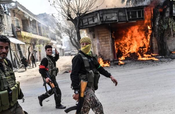 20est1f01-efrin-esercito-libero-siriano-afp-lapresse