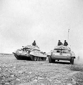 290px-IWM-E-6724-Crusader-19411126