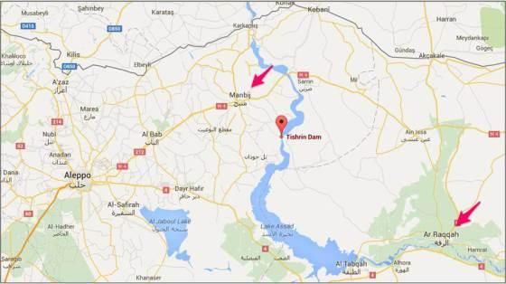 a-manbij-iniziano-le-manovre-per-la-siria-futura