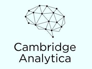 cambridge-analytica-920x690-1-920x690