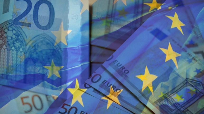 Fondi-UE1