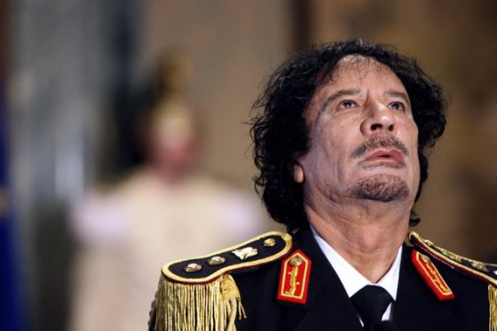 gaddafi-jpg_101617