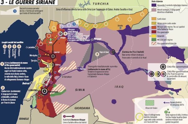 guerre_siriane_915_820