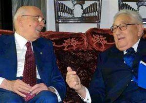 Kissinger-Napolitano-foto-quirinale.it_-300x213
