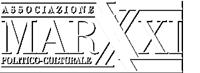 logo-bot-1