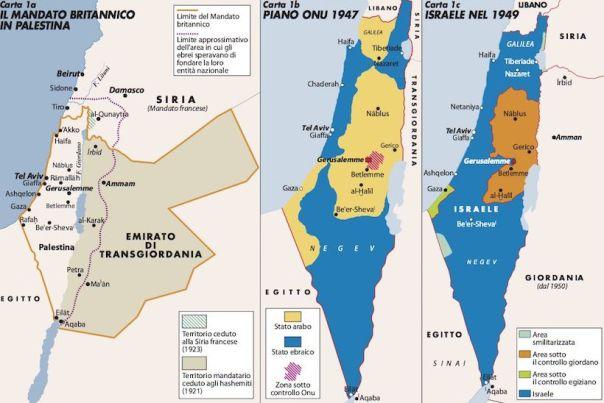 mandato_britannico_palestina_1015