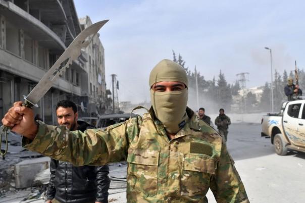 Miliziano-dellEsl-ad-Afrin_LaPresse-1620x1080