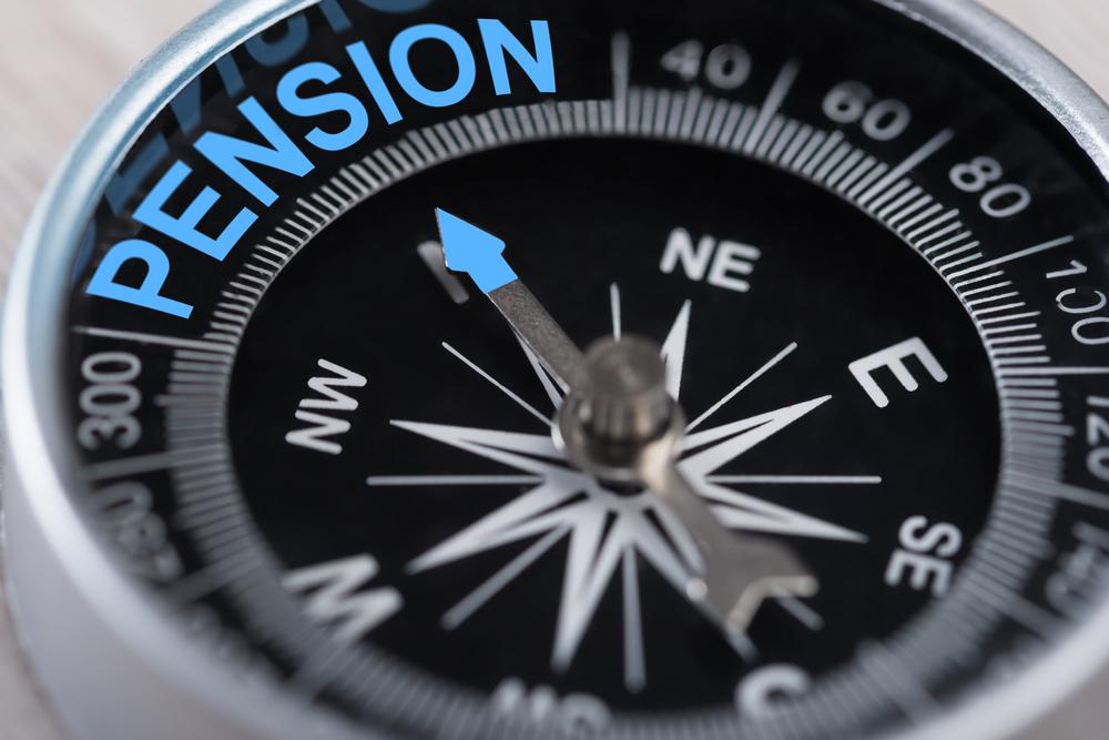 Pensioni.jpg