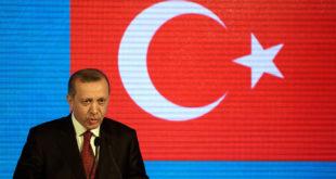 president-erdogan-turkey_6-310x165