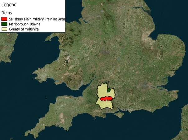 wiltshire-overview