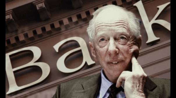 banca-centrale-rotschild