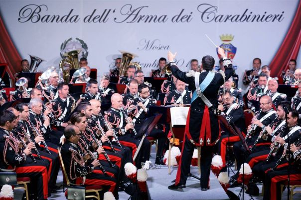 carabinieri_-in-ambasciata-italiana-a-Mosca