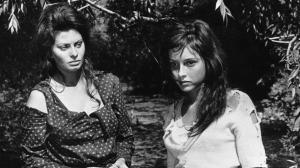 Diciassettesima-La-Ciociara-film.jpg