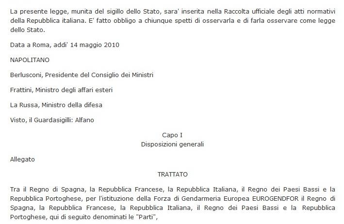 legge-84-2010