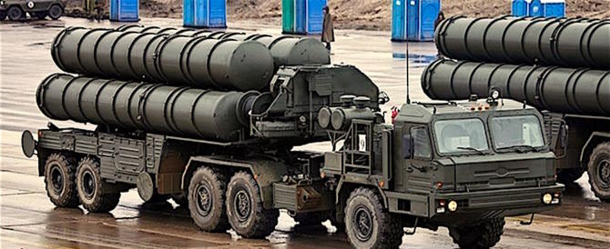 missili-italiani-in-turchia-670x274