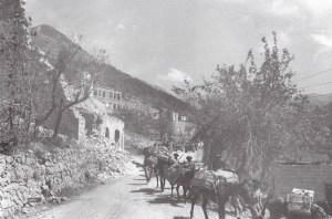 Nona-reparti-CEF-ad-Esperia-1944